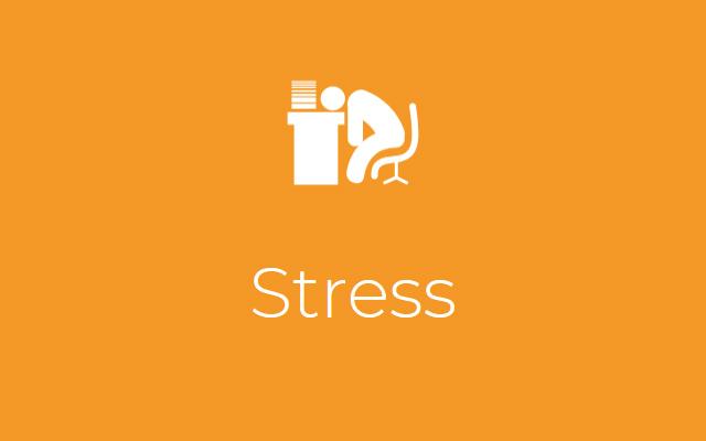 Image_DigiMoveMe_Stress