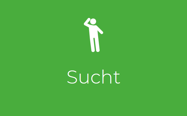 Image_DigiMoveMe_Sucht