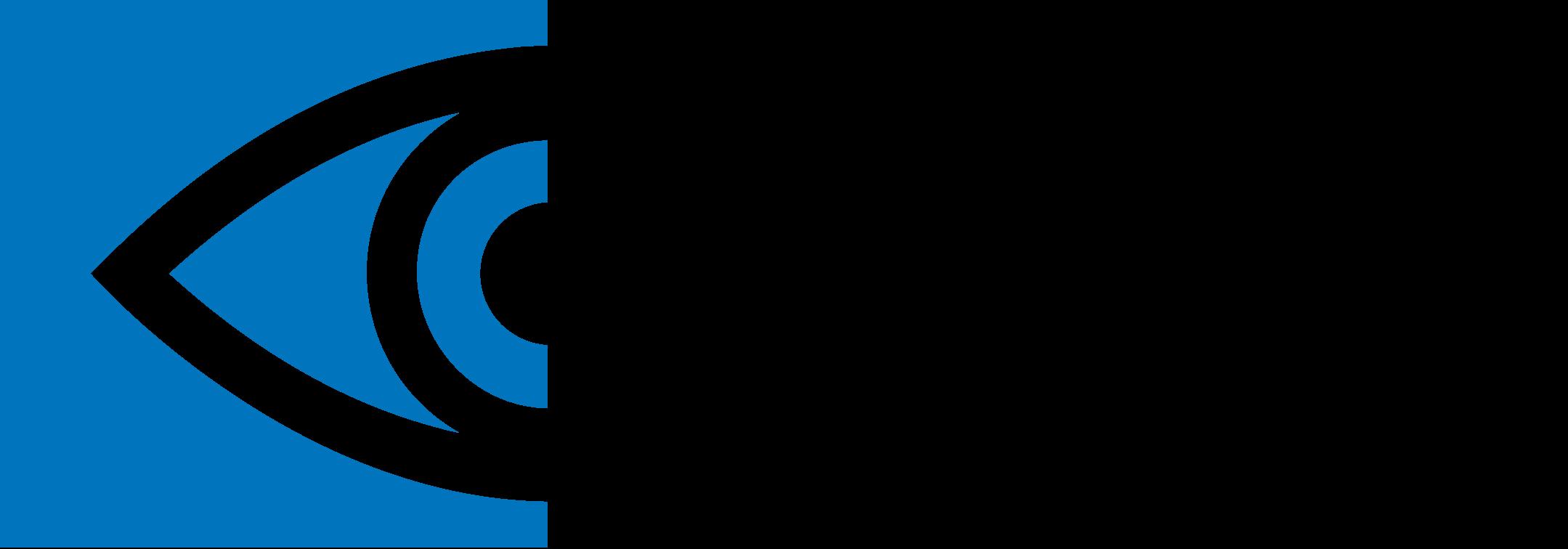 VIRTUS – Institut für neue Lehr- und Lernmethoden